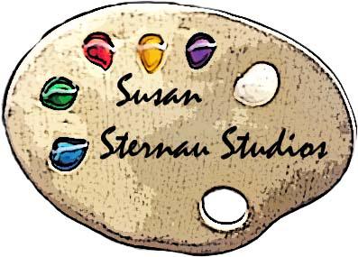 Susan Sternau Studios