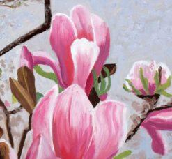 magnolias-oil-detail-1-by-susan-sternau